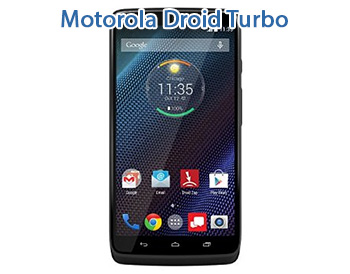 Motorola Droid Turbo купить