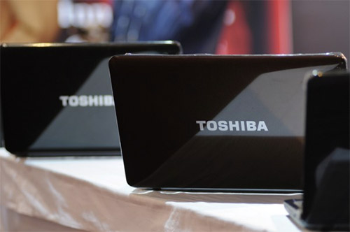 toshiba-windows-rt